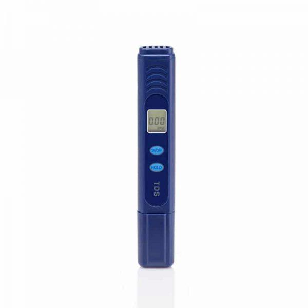 ZeroWater TDS Meter